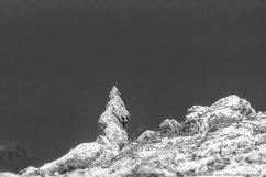 arniston-rocks-2
