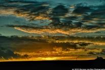 napier-sunrise1