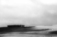 overberglandscape2feb17-2BW