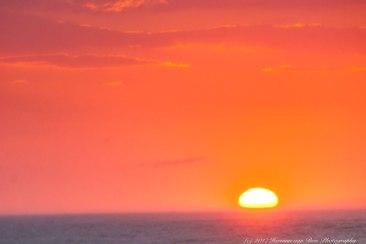 sunrise-in-mist3
