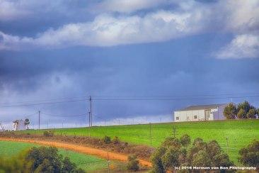 The-barn-3