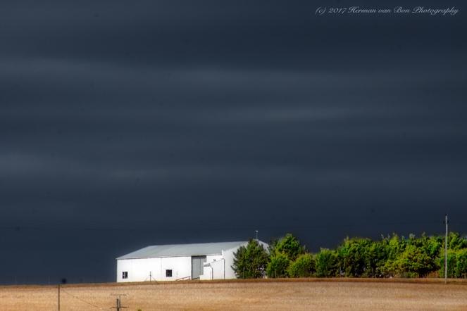 the-barn4