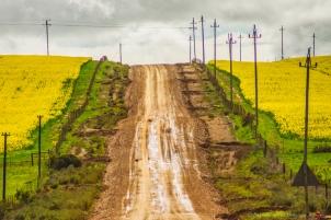 mud-road-to-klipdale16aug17