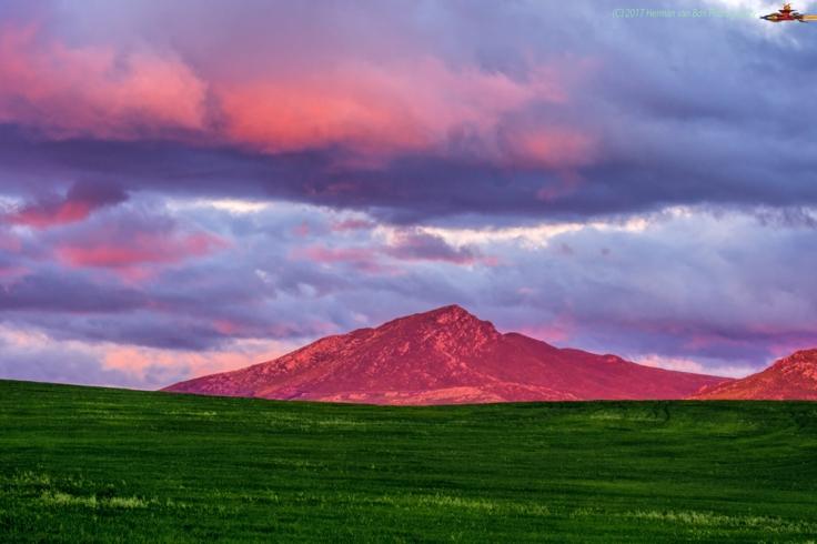 sandfontein-sunrise-inthe-west1