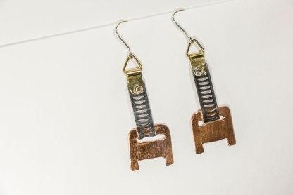 EARR-1 R 390.00