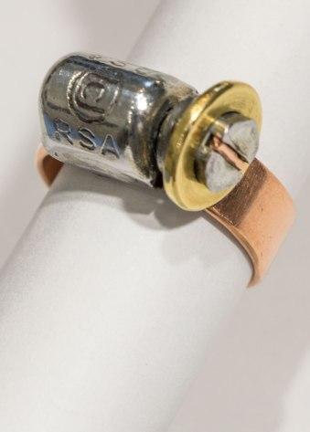 RING-2 R 350.00