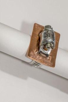 RING-3 R 350.00