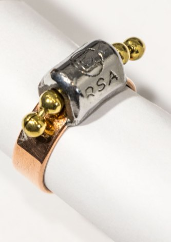RING-1 R 350.00