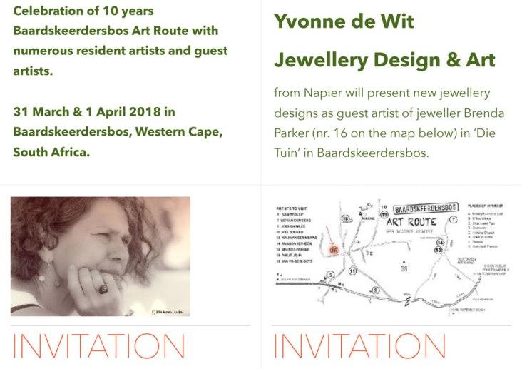 invitation-BBos-Art-Route-2018