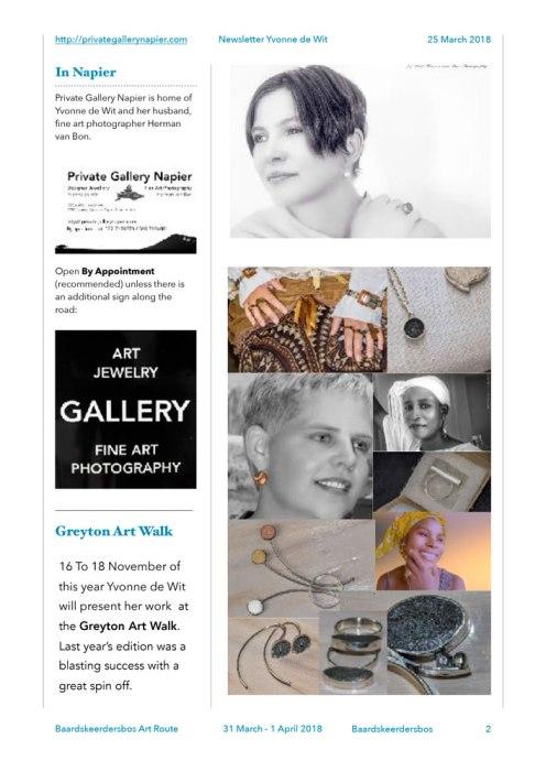 PAGE2-newletter-Yvonne-25-March-2web