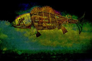 Steampunk-Fish-3-WEB