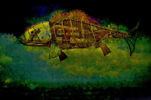 Steampunk-Fish-3-WEB