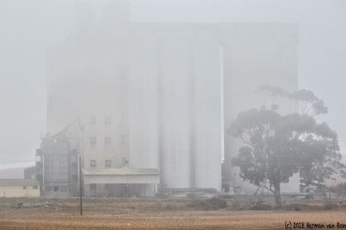 silos-in-the-mist