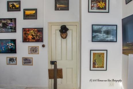 full-house-gallery1
