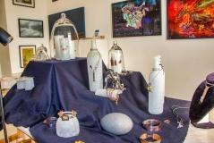 full-house-gallery2