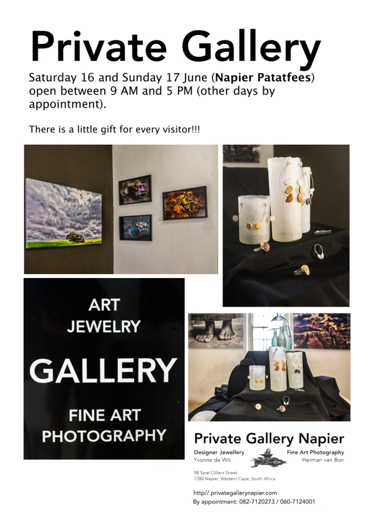 poster-private-gallery-Patatfees2018_1
