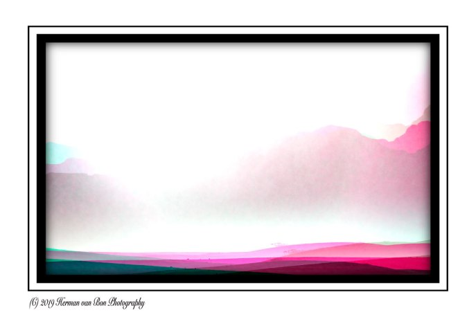 5mei19experimental-landscape