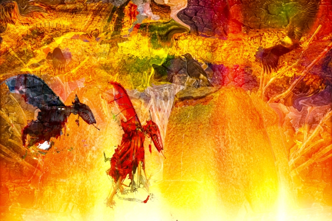 24jan20-haiku-dragon
